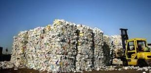 Waste_Image1 - biothys