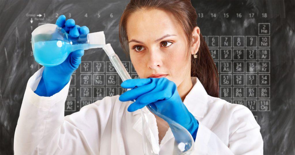 Biothys odor treatment and neutralization