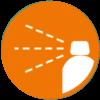 Logo3 - biothys