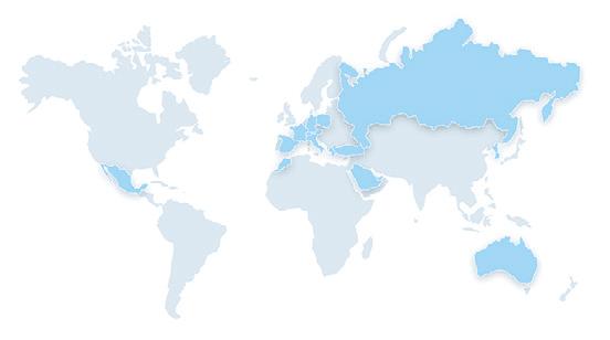 mondial-Biothys