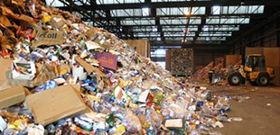 waste-image2---Biothys