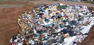 waste-image3---Biothys