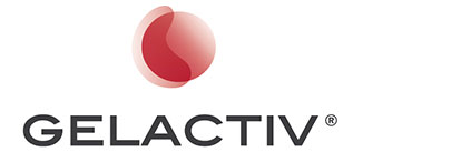 Gelactiv-logo