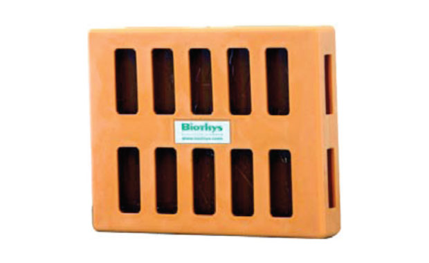 Gelodor cartbridge-biothys