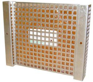 Biothys - Monoplate - Dispositif de neutralisation des mauvaises odeurs