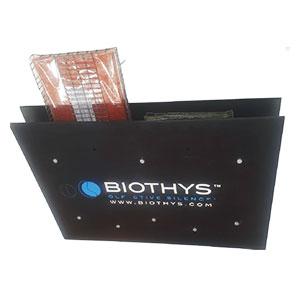 Airforce 1-Biothys